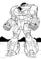Crd.8s crusader.png