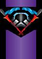 21st Centauri Lancers logo.png