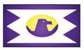 Atreus Flag.jpg