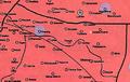 Benjamin District Xinyang Prefecture 3025.png