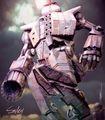 CCG Unlimited Centurion A.jpg