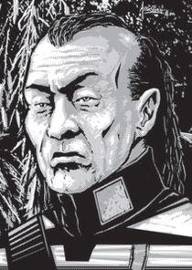 Maximilian Liao