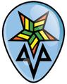 Arcturan-arms.png