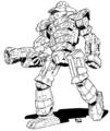 Centurion-9h.png