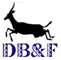 D-B-F.png