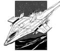 Star Dagger XTRORetroTech.png