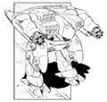 3055U Bane.jpg