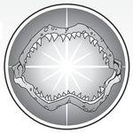 369th Striker (Clan Diamond Shark).jpg