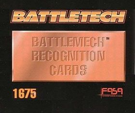 BT Recognition Cards.jpg