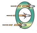 Olivetti Weaponry.jpg