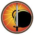 Swordsworn.jpg