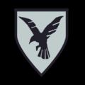 Crest of House Karosas.png
