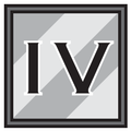 IV Corps-2750.png