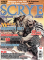 Scrye 84 cover.png