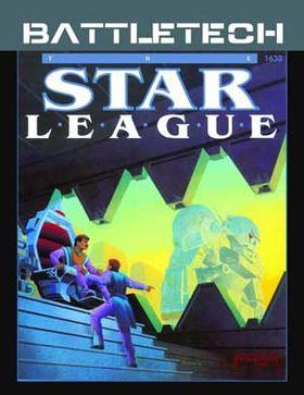 The star league sourcebook.jpg