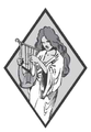 XLVIII Corps.jpg