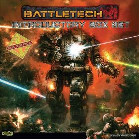 BattleTech Introductory Box Set cover.jpg