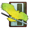 Clan Jade Falcon.jpg