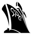 Skye-Pleasure-Craft-Limited.png