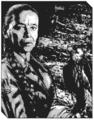 Elizabeth-hazen-80.png