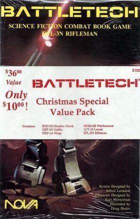 GameBookPack.jpg