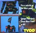 Tyco Axman Box details 2.jpg
