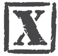 X Corps.jpg