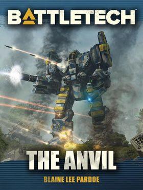 BT Anvil Cover.jpg