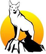 Blanc's Coyotes