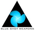 Blue shot weapons.jpg