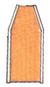 FS3025-leftenant.png