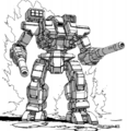 3025-Warhammer-Classics.png