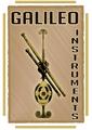 Galioleo-instruments.png