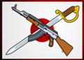 Kittery Flag.jpg