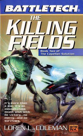 The Killing Fields.jpg