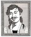 Theodore-Kurita.png