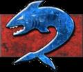 Rim Worlds Republic logo.png