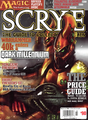 Scrye 90 Cover.png