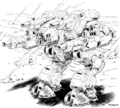 Crucible RGilClan v10.png