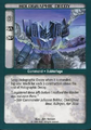 Holographic Decoy CCG Unlimited.jpg