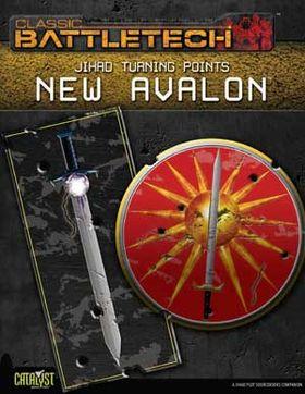 Jihad Turning Points - New Avalon.jpg