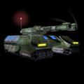 Rommel Tank Mk. II.png