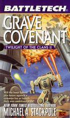 Grave Covenant