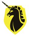 SwordSworn Davion Guard Insignia.jpg