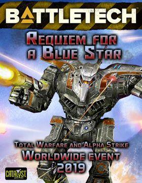 WWE2019 Requiem for a Blue Star (Cover Art).jpg