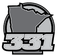 331st Royal BattleMech Division Logo ER2750.png
