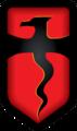 An Ting Legions logo.png