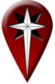 Blood-Spirits-Star-Captain.png