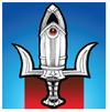 Emblem-br.png