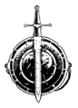 12th Army (ComStar).jpg
